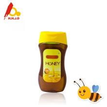 Meilleures citations pour le miel cru de polyflower