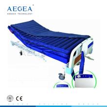 АГ-M016 утвержден больницы медицинский анти-пролежни надувной матрас