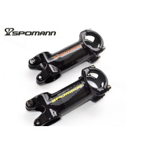 Special FUTURE 15-1 Carbon aluminum stem road bike mountain bike stem bike parts accessories