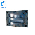 Custom socket Molding Injection Tooling Mold