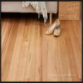 Doméstico / Comercial Engineered Blackbutt Suelo de madera / Suelo de madera dura (85/92/122 / 130mm)