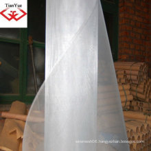 Window Screen Manufacturer