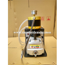 300bar+4500psi+best+price+mini+air+compressor+220v