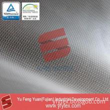 Polyester Plain Warp Knitting Fabric