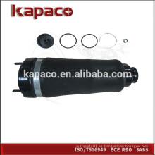 Kit de reparación de amortiguador delantero original 2513203013/2513203113/2513205613 para Mercedes-benz W251 R-Class 2006-2010