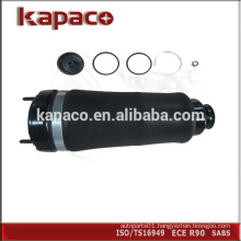Original front shock absorber repair kit 2513203013/2513203113/2513205613 for Mercedes-benz W251 R-Class 2006-2010