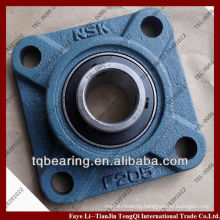 pillow block bearings FY60TR