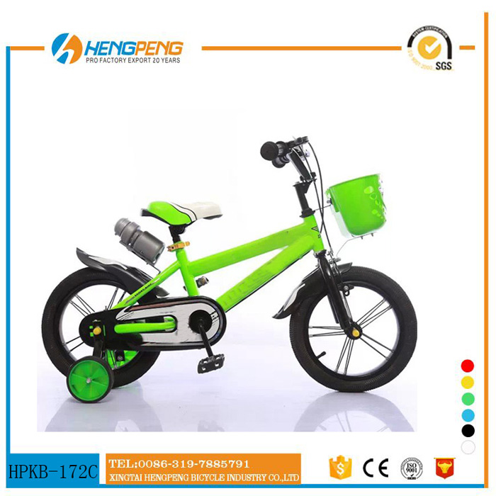 cheap price children bicycle (1)