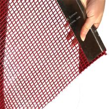 Square Welded Tufflex for iron ore