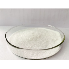 polyacrylamide powder price cas 9003-05-8
