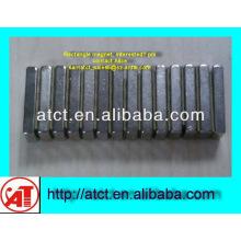 NdFeB Magneten blockieren dc Motor Permanent-magnet