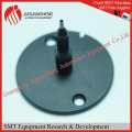 Top SMT AA06807 NXT H01 1.3M Nozzle
