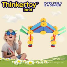 Montessori Special Needs Children Gift Toy