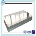 Printed Circuit Board Aluminum Plate for LED Light