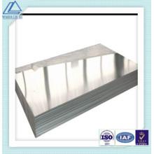 Placa de circuito impreso Placa de aluminio para la luz del LED