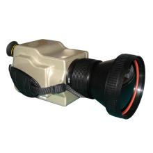 Portable Infrared Thermal Imaging Camera (SHR-PIR100)