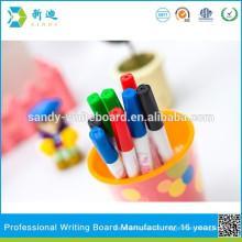 Vollfarb-Marker-Stift für Kinder