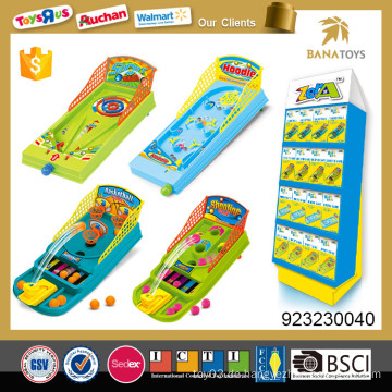 Kind Marmor laufen Spiel Spielzeug