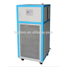 Lab Mini chiller FL-800 price