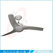 Unitedstar 52′′ Decoration Lighting Ceiling Fan (DCF-144) with CE/RoHS