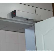 Operador automático de la puerta del oscilación (sw100)