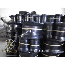 great truck mat tire 1000/1100/1200-20,1100/1200-22,1200/1400-24, inner tube tire