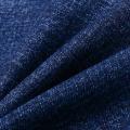 Ткань джинсовой ткани Spandex для джинсов и куртки