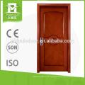 Preço da porta PHIPULO de portas classificadas fogo residencial para casa da china