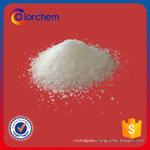 Fabric Finishing Agent PVA Resin Polyvinyl Alcohol Resin China Supplier