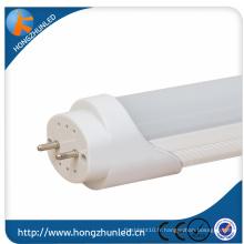 Ampoules à tube SMD2835 T8 tube à lumière led Avec 100lm / W et CE ROHS qulity standard