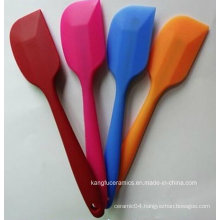 Factory Supply Silicone Drawknife Kitchenware