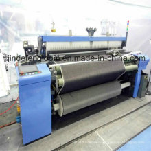Staubli Dobby Denim Fabric Weaving Loom Air Jet Power Machine