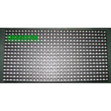 Módulo exterior da exposição de diodo emissor de luz, P14 RGB (LS-O-P14)