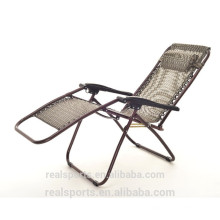 Adjustable Zero Gravity Lounge Chair Beach Hot Sale Zero Gravity Recliner Chair