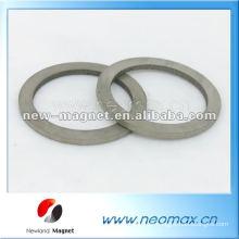 SmCo-Magnete (gesintert)
