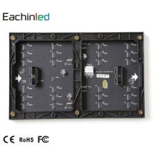 LED-Bildschirm p6 im Freien Bildschirm