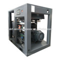 save energy and money 450cfm air compressor Made in China