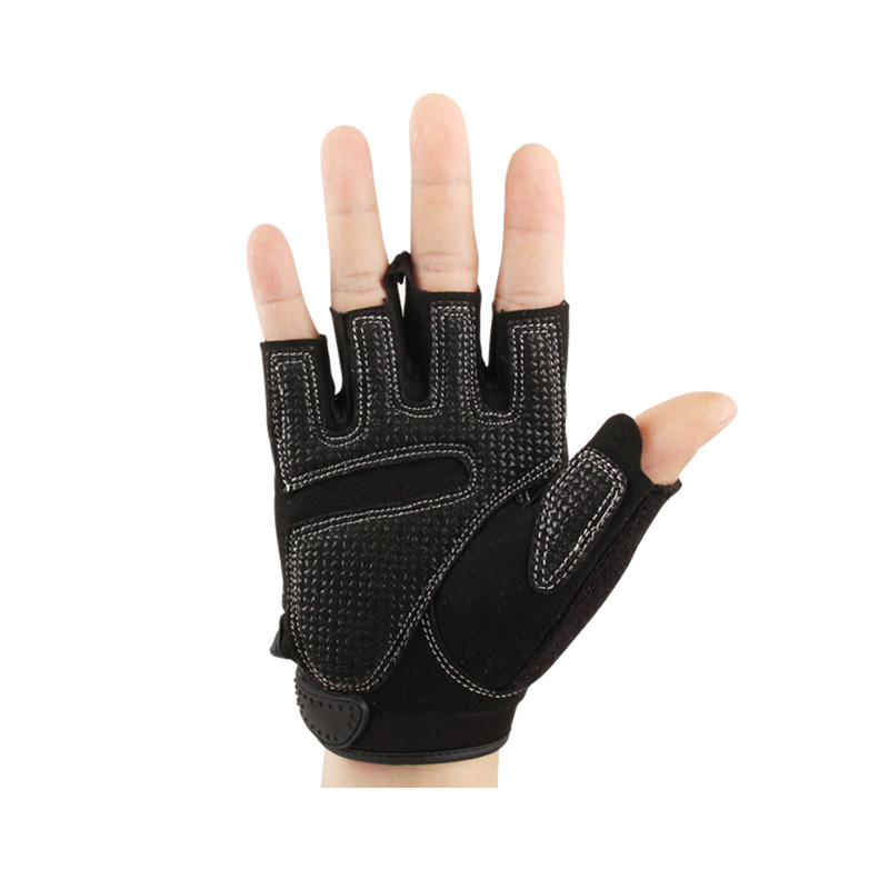 Professional Gym Training Gloves
