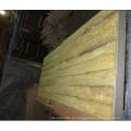 2 horas de fogo avaliada porta de madeira com certificação UL
