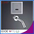 Fyeer Wall Mounted Auto Urinal Flusher Urinal Sensor Pirce