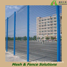 Wire Fencing&Wire Fence &Mesh Fence