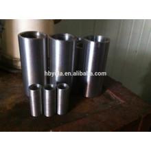 Fabrication de coupleurs de barres d'armature coniques de 16 à 40 mm pour le renforcement Fabrication de coupleurs de barres d'armature coniques de 16 à 40 mm pour le renforcement