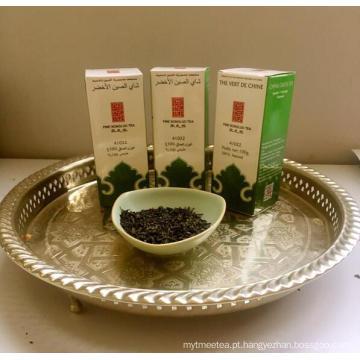 China chá verde especial 41022 AAAAAAAAAA para com marca bem songluo chá