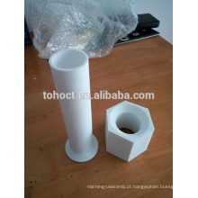 cerâmicas zro2