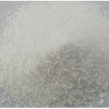 Anion Polyacrylamide (PAM PHPA)
