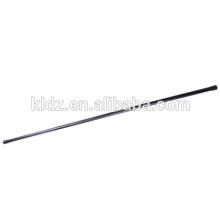PB-160 tipo bastón de plástico