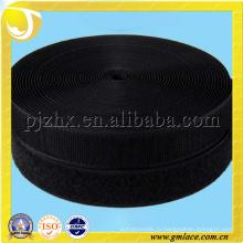 Прочный чехол для одежды и кепка для крючков и петли