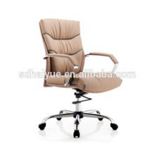 Förderung und heißer Verkauf Neuer ergonomischer Büro-Executivstuhl Computerstuhl Arbeitsstuhl