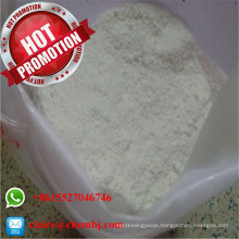 99.5% Quality Guarenteed Betamethasone Hormone Pharmaceuticals