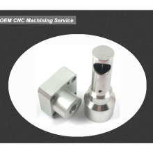 billet CNC aluminum machined parts,OEM precision machining factory